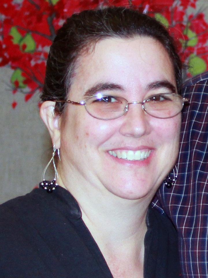 Lori Shepard