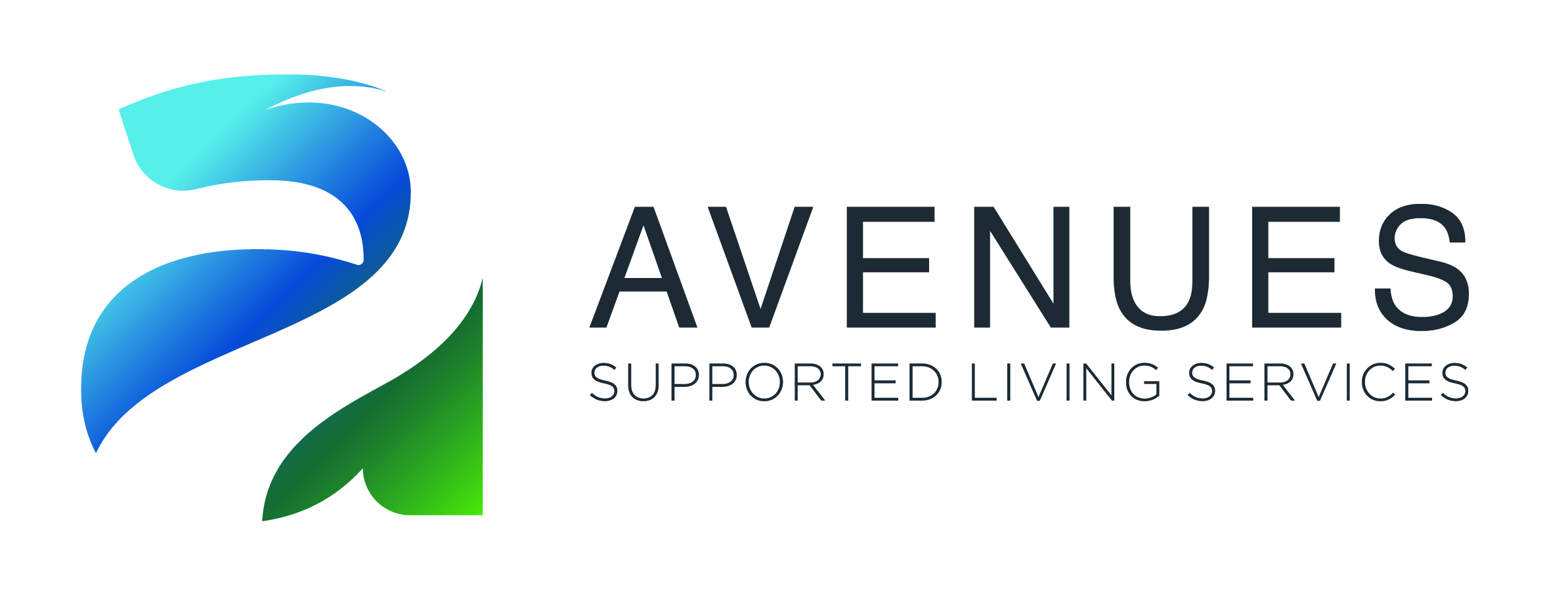 Avenues Supported Living Services